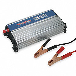 Power Inverter, 800W