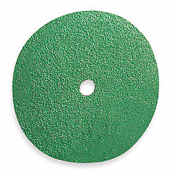 Arbor Mt Domed Disc, 7x7/8, 50G, PK25