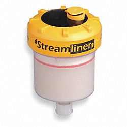 Streamliner(TM) V Dispenser, PL5 Grease
