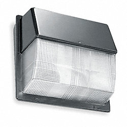 Fixture, Wall Pack, 150W, 120V, Die-Cast