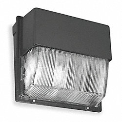 Security Lighting, 120/208/240/277V, 150W