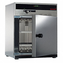 Oven, Natural Circulation, 53 Liters