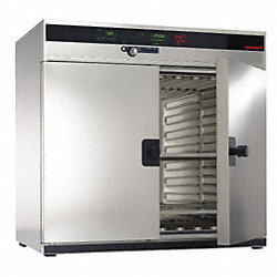 Oven, Enforced Air, Class P, 256 Liters