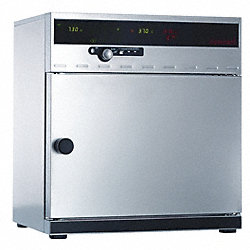 Programmable Incubator, 32 Liters