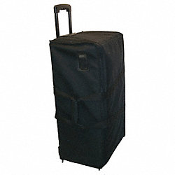 Univ. Carrying Case 27-1/2Lx15Wx10-1/2D