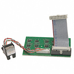 Magnetic Encoder, Datacard
