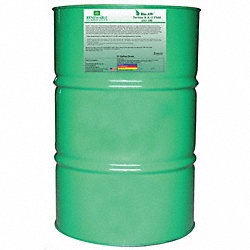 Biodegradable Hydraulic Oil, 55 Gal