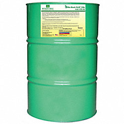 Biodegradable Rock Drill Oil, 55 Gal