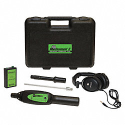 Ultrasonic Diagnostic Tool, NC