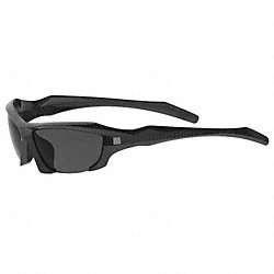 Tactical Safety Glasses Kit, Assorted