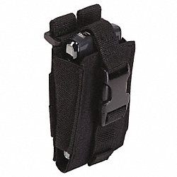Medium C4 Phone/PDA Case, Pouch