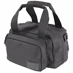 Bag, Small Kit, 5.5x9.5x9.5  In, 2 Pkt
