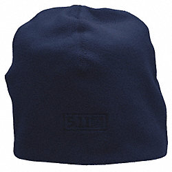 Watch Cap, Beene, Dark Navy, L/XL