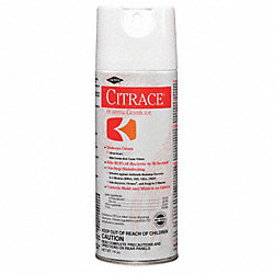 Citrace  Germicide 12/14 oz PK12