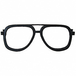 Spectacle Frame, Nylon