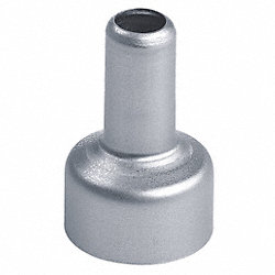 Reducer, 7mm, For HG350ESD Heat Tool