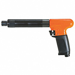 Air Screwdriver, 15 to 79 in.-lb.