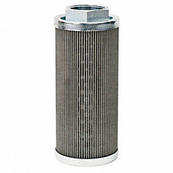 Strainer, Suction, 1-1/2 In