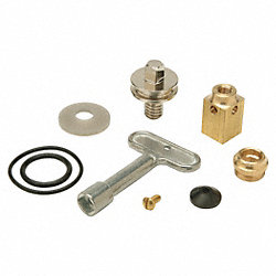 Wall Hydrant Repair Kit, w/Mfr. No. Z1300