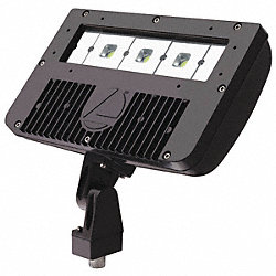 LED Floodlight, 60W, 5000K