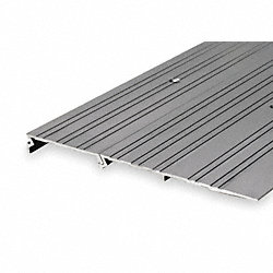 ADA Compliant Ramp, Overlap, 75 In