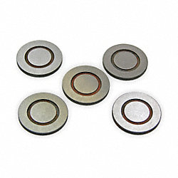 TD6524 Replacement Disc Kit