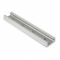 Linear Guide, 720mm L, 30 mm W, 15.90 mm H