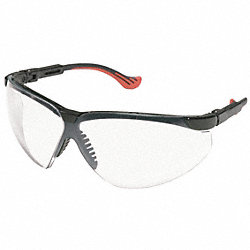 Laser Glasses, Antifog, Scratch Resistant