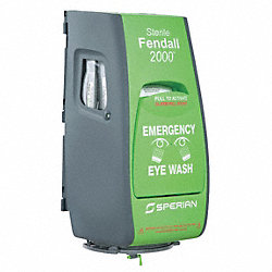 Emergency Eyewash Station, 26 Liter