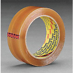 Cellophane Tape, 3/4Inx72yd, PK48