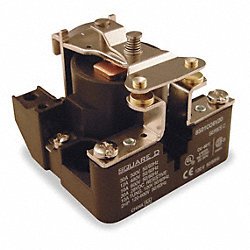 Power Relay 30a