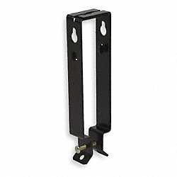 Busway Hanger, 100A, For Powerbus 225