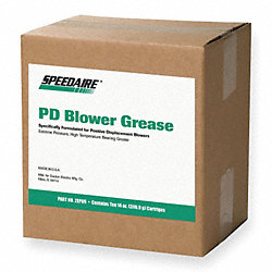 Grease, Lithium Complex, 14.1 Oz, PK 10