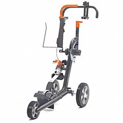 Power Cutter Cart, Use W/Mfr. No. K970