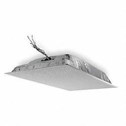 Lay-In Ceiling Mount