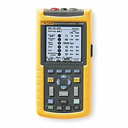 Handheld Digital Oscilloscope, NIST