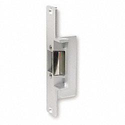 Access Control Intercom, Door Strike