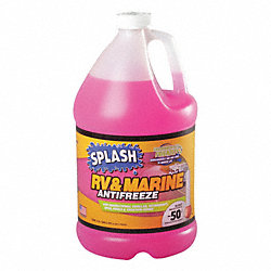Antifreeze, RV/Marine, 1 Gal