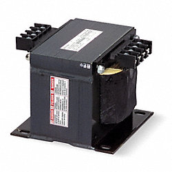 Transformer, 1000VA, 277VAC To 120VAC