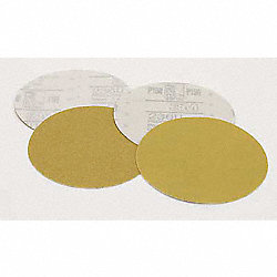 Disc, Sanding, Multihole, 5In, P150G, PK250
