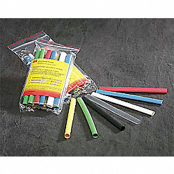 VeryFlexible Polyolefin Sticks, PK12