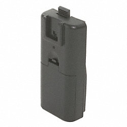 Battery Pack, AlkalineV, For Motorola