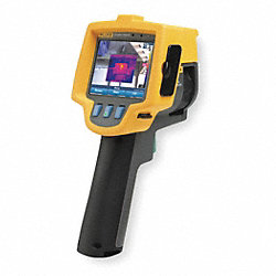 TI10 Thermal Imager, -4 to 482F