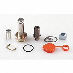 Valve Rebuild Kit, For 3UL95, 3UL96