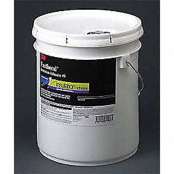 Insulation Adhesive, Open Head Drum