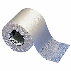 Surgical Tape, Off-White, 1 Inx10yds, PK120