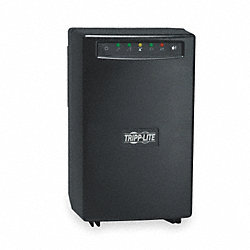 UPS, 750VA, Smart, USB, AVR, Tower