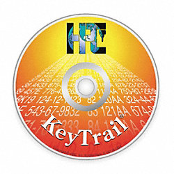 Key Management Software