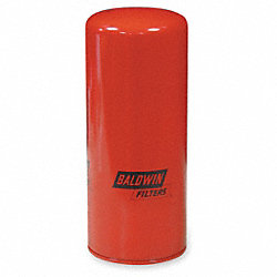 Hydraulic Filter, Spin-on, BT9421-MPG