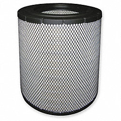 Air Filter, Element/Radial Seal Outer